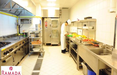 eta mutfak