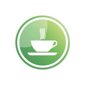 Bar-Çay-Pastane Ekipmanları